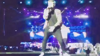One Direction LIVE in Jakarta, Indonesia - OTRA Tour, 25 march 2015