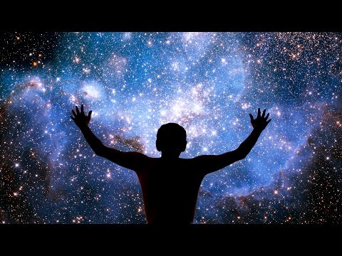 The Universe Doesn't Give a Damn about Us | Theoretical Physicist Lawrence Krauss on Optimism