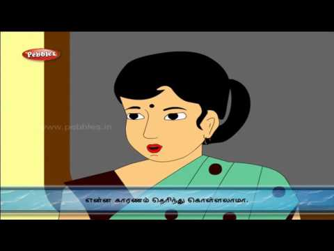 Spoken English Through Tamil   English Speaking Course in Tamil   Learn English For Beginners