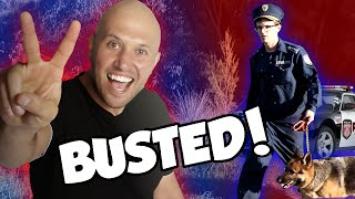 Content Cop - HOWTOPRANKITUP thumbnail
