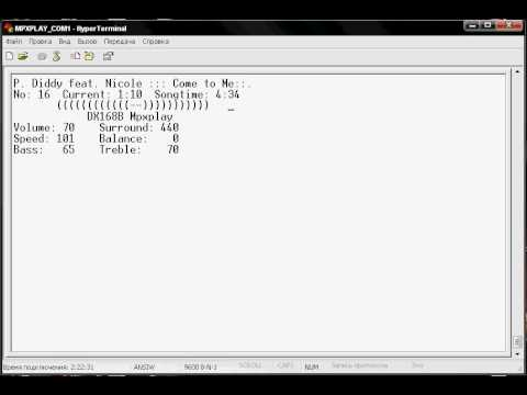 Скачать бесплатно программы для компьютера windows на