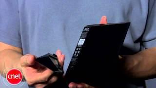 Asus RT-N56U Full Review