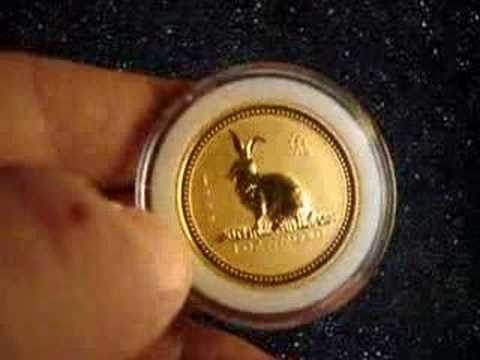 my gold coins bullion