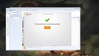 How to: Uninstall unwanted Avast Safezone browser