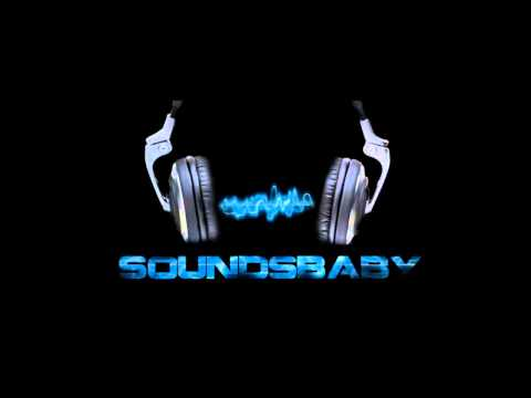 Martin Tungevaag - Wicked Wonderland (Soundsbaby Bootleg Mix)