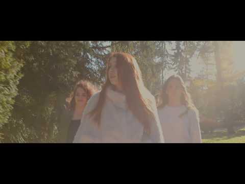 Eva Boto - ZAVEDNO (Official Video HD)