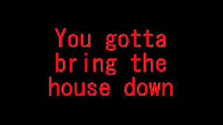 ACDC-rock your little heart out lyrics