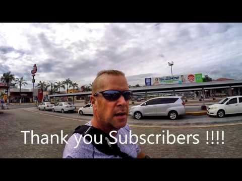 Phillyinthephilippines Youtube