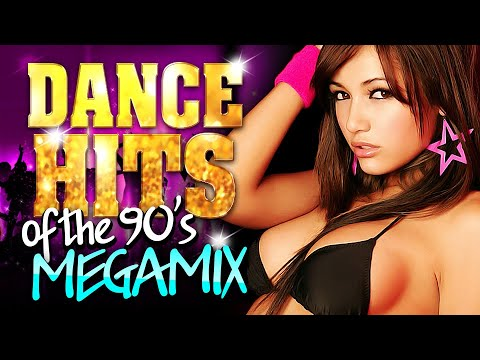 SUMMER PARTY HITS (Various Artists)