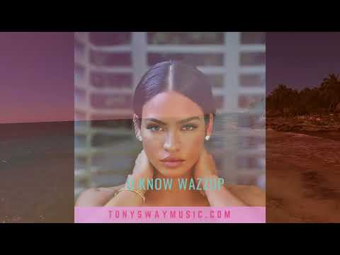 Emotional | Sexy | Smooth | Island Vibes | Calming | R&B Beat (Nice and Slow) from YouTube · Duration:  3 minutes 56 seconds