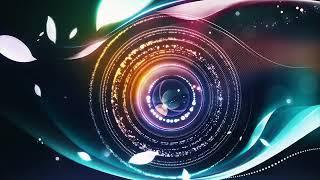 Технологии будущего