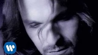 Miguel Bose - I cieli dell'est (Video clip)
