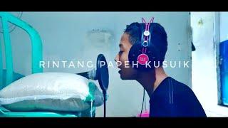 Anak kelas 1 SMP suaranya bikin merinding Rintang Papeh Kusuik - Rafi (Cover) Zalmon