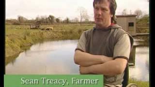 Farm Safe - Livestock