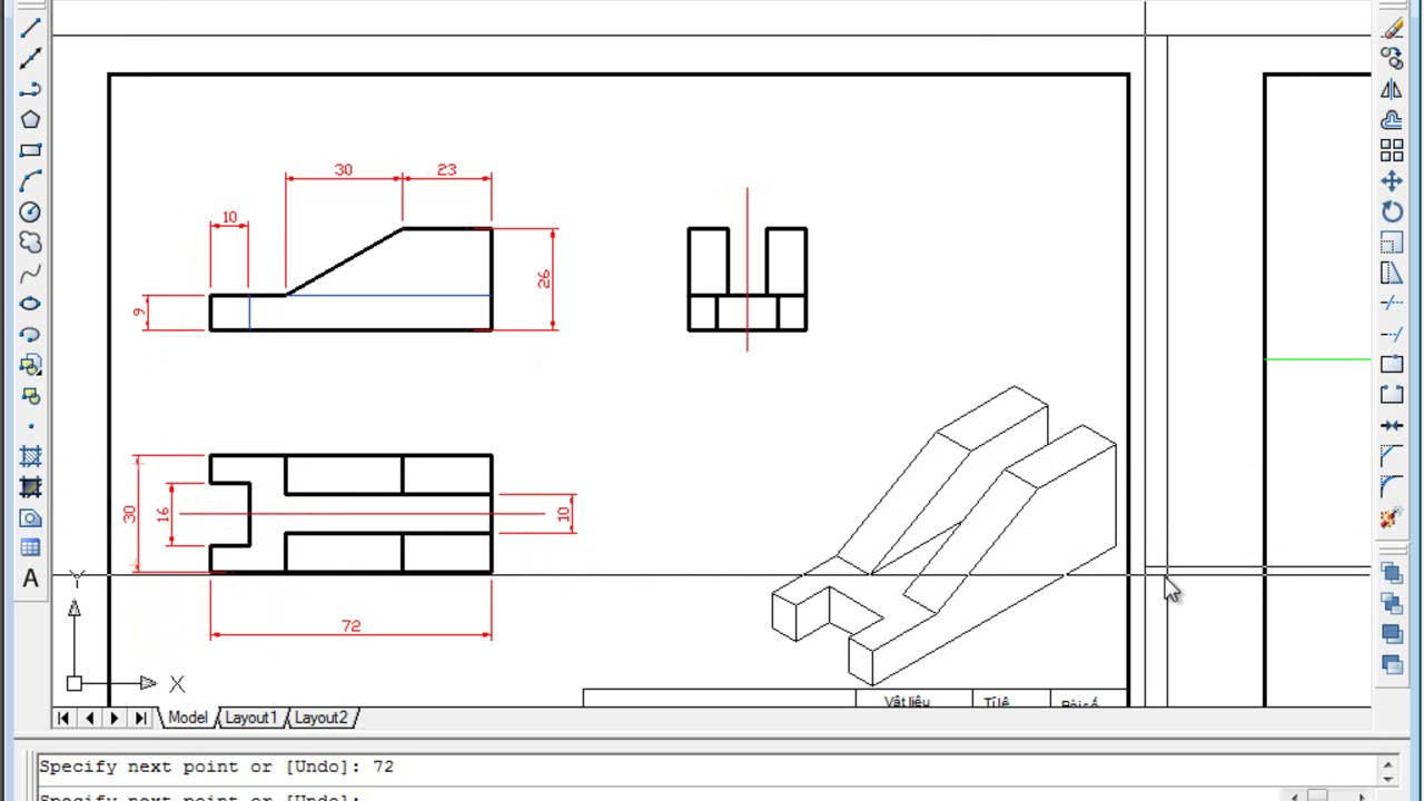 Bài số 2(trang 36 sgk công nghệ 11)