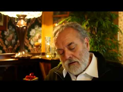 Steve Quayle   A Warning For America 6012014   YouTube