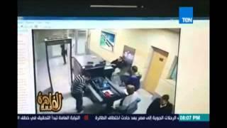مختطف الطائرة المصرية مدرس تاريخ ومسجل خطر