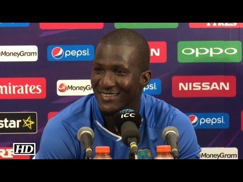 IND vs WI T20 WC: Darren Sammy's Challenges Team India