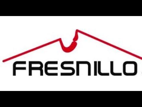 SILVER MINING STOCKS ANALYSIS PART 2 - FRESNILLO