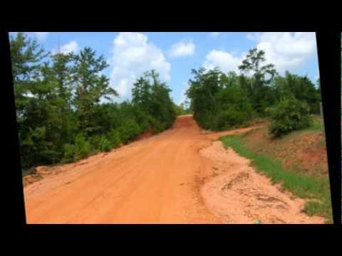 Dirt Road Anthem - Colt Ford & Brantley Gilbert