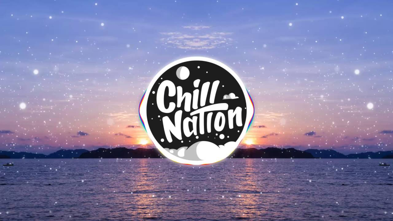 kygo-raging-feat-kodaline-chill-nation