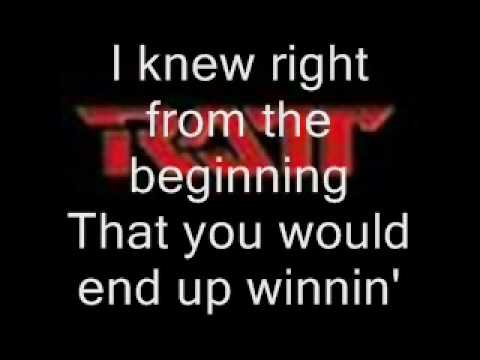 ratt-round-and-roundwith-lyrics-neutralia1