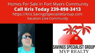 """Homes For Sale """"Savings Upwards $20k &  Upwards $2500 Toward Furniture,Closing cost, Moving Expenses"""