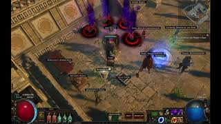 Video Path Of Exile - How I make currency in Harbinger league download MP3, 3GP, MP4, WEBM, AVI, FLV April 2018