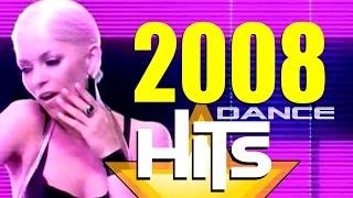 Best Hits 2008 ♛ VideoMix ♛ 41 Hits