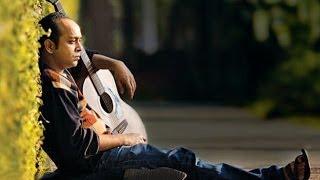 Bangla Rock & Rhythm (TOPU & YAATRI)