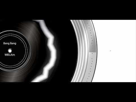 [Free DL] Bang Bang | Will.I.Am