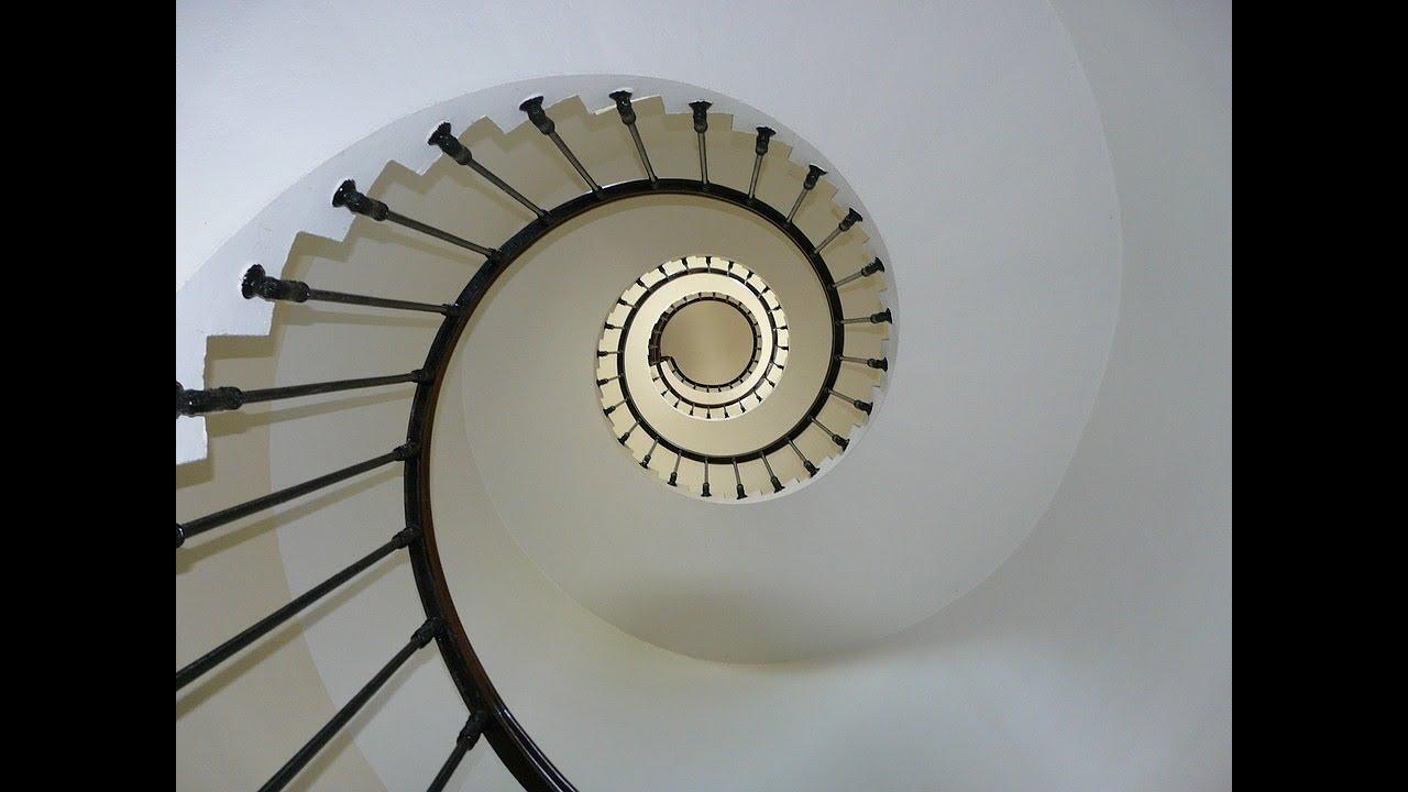 تفسير حلم رؤية نزول الدرج أو سلم البيت أو المنزل في المنام Youtube