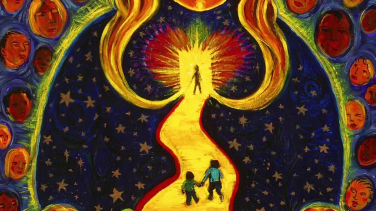 Healing versus Curing