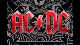 Repeat youtube video AC/DC - Rock 'n Roll Train
