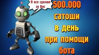 BitCoin - что такое BitCoin - история, добыча и заработок на BitCoin