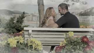 KATHERIN TU DULCE MAGIA VIDEO OFICIAL - PORQUE AUN TE AMO