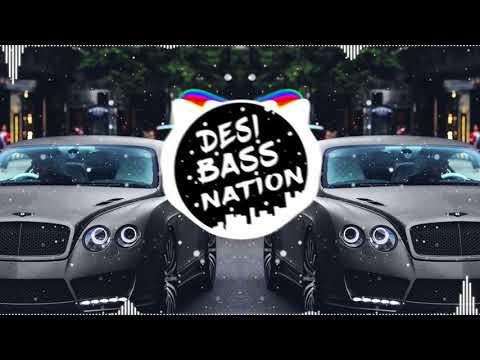 Mankirt AulakhDAANGAtt RemixFtMixSingh ¦ Deep Kahlon ¦ Dj Hans ¦ New Punjabi Songs 2017