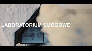 LABORATORIUM SMOGOWE