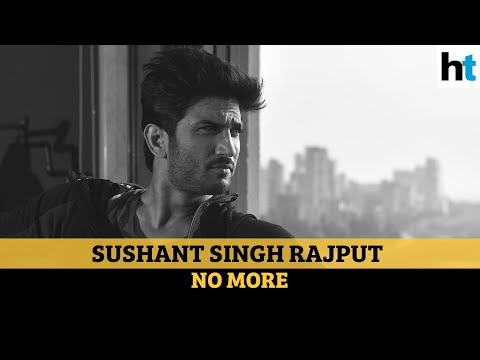 actor-sushant-singh-rajput-found-dead-at-mumbai-residence