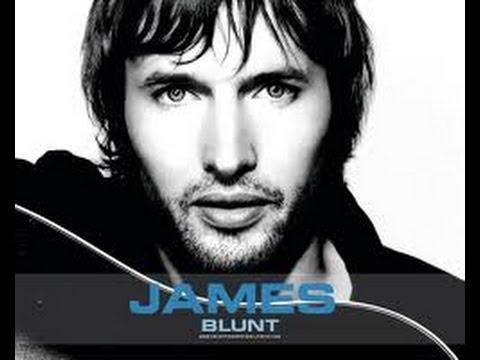 so happy James Blunt lyrics