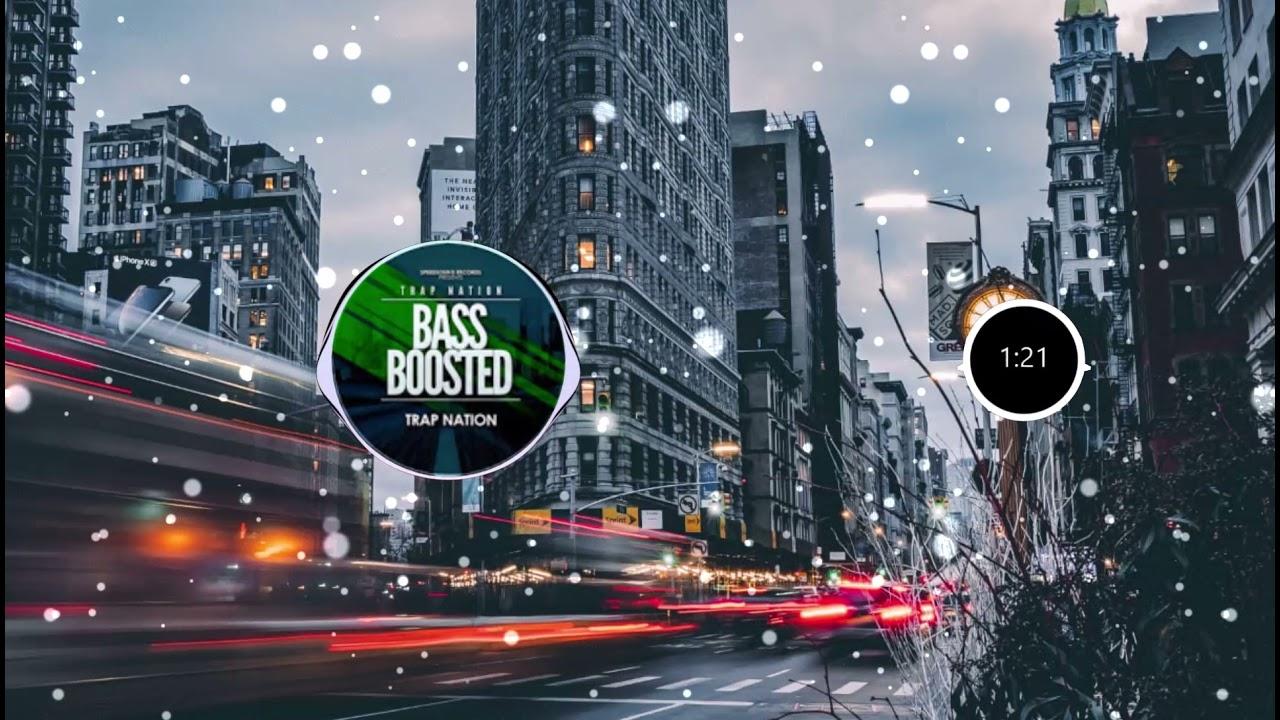Download Florin Salam si Dan Salam - Cea mai frumoasa stea   2021 BASS BOOSTED
