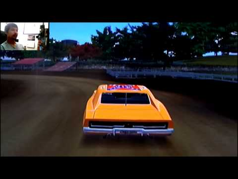 The Dukes of Hazzard: Return of the General Lee for Xbox ...