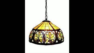 Tiffany Pendant Lights Lowes