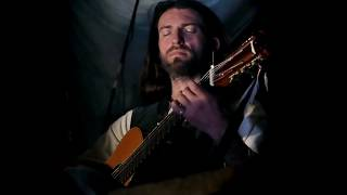 Estas Tonne @ the Drawingroom (Chescham - UK) 10/2014 Excerpt 3