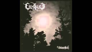 Frostland - Visionenfluch [Full EP]