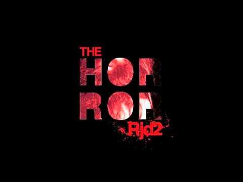 chill hip hop mix vol. 2