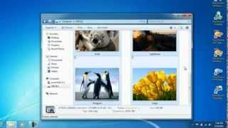 Data recovery software of Disk Doctors