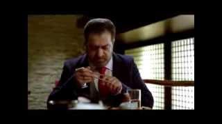Последний из Магикян | Армянин в японском ресторане
