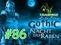 Let's Play Gothic II: Die Nacht des Raben #86: Für Adanos!