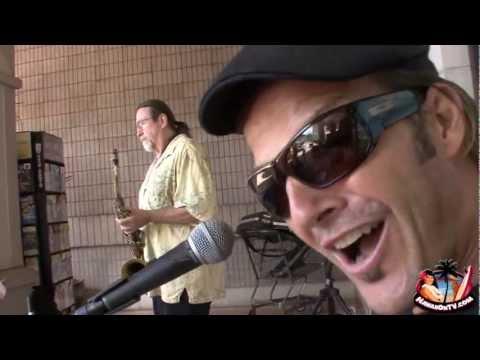 Whole Foods Maui - Live Music Every Friday!!